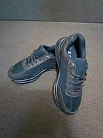 ✅ Оригинальные кроссовки демисезонные синего цвета Z&Y (Унисекс)(36-41р) 36