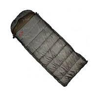 Спальный мешок Carp Zoom Comfort Sleeping Bag CZ3888