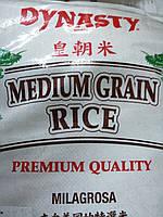 Рис Калифорнийский США Premium Dynasty 22,68 кг.