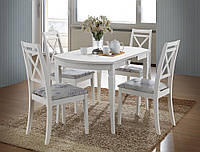 Раскладной обеденный стол Модена