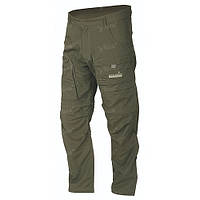 Брюки нейлон Norfin Convertable Pants 660006-ХXXL