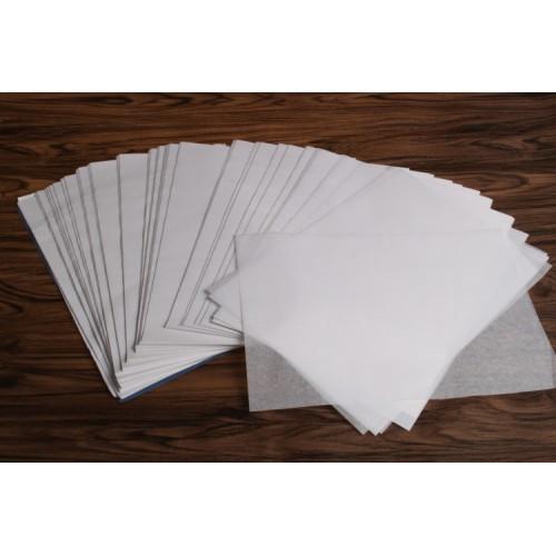 Бумага для китайской каллиграфии