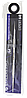 Лопатка педикюрная EXPERT 60 TYPE 3 (пилка прямая+пилка с загнутым концом), PE-60/3, фото 2
