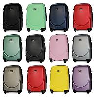 Средние чемоданы Fly 310