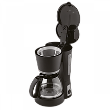 Кофеварка Scarlett SC-038 Black, 600W, капельная, кавоварка скарлет, фото 3