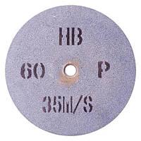 ✅ Точильный камень ф 200 к DT-0820 INTERTOOL DT-0820.06