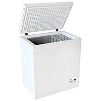 ✅ Морозильный ларь LIBERTON LCF-150MD
