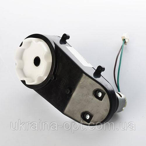 РУЛЕВОЙ РЕДУКТОР M 3163-ST-GEAR