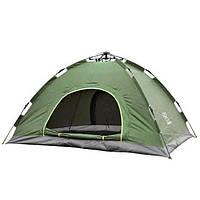 972ef6bd9e1 Автоматическая палатка в Украине. Сравнить цены, купить ...