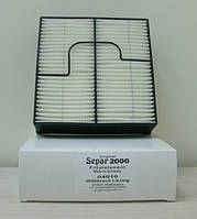 Топливный фильтр для АЗС Separ-04010 - 10 микрон