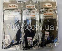 Носки мужские Jujube f506 длинные, Китай 40-47рр, фото 1