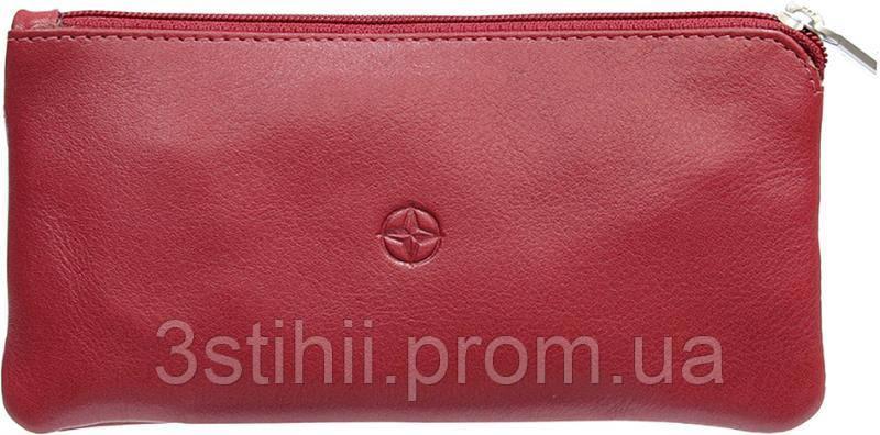 Ключница Tony Perotti Cortina 5021-CR rosso Красная, фото 2