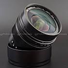 Panasonic Leica DG Summilux 12mm f/1.4 ASPH. (H-X012), фото 6