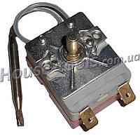 Термостат для паяльника пластиковых труб Sturm TW 7215Х  (WHD-320E/250V16A)- для плоских