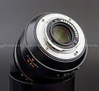 Panasonic Leica DG Nocticron 42.5 mm f/1.2 ASPH. POWER O.I.S. (H-NS043E), фото 7