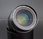 Panasonic Leica DG Nocticron 42.5 mm f/1.2 ASPH. POWER O.I.S. (H-NS043E), фото 6