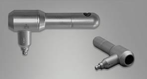 Аноскоп операционный