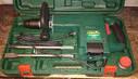 Электрический отбойный молоток DWT H15-11 V BMC(БЕСПЛАТНАЯ ДОСТАВКА), фото 2