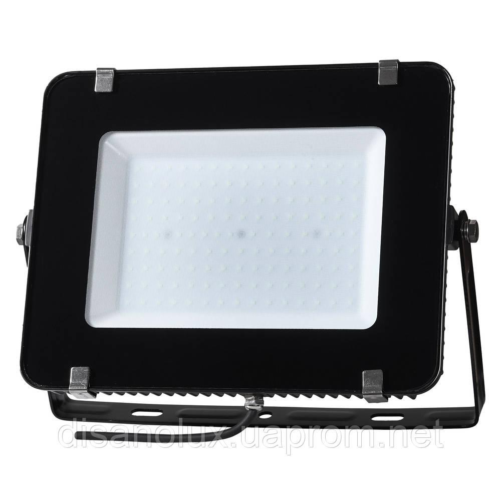 Прожектор светодиодный FMI 10 LED 150Вт 6500К IP65