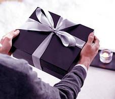Подарочные наборы косметики для мужчин