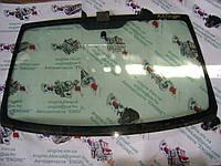Стекло лобовое Dodge Caliber 05191245AA