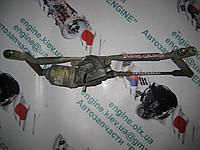 Механизм стеклоочистителя лобового стекла Dodge Caliber 05303780AF