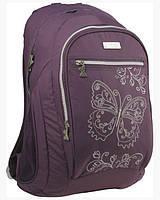 Рюкзак школьный молодежный Kite Beauty K14-864-2
