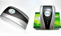 Энергосберегающее устройство Electricity Saving Box     .dr