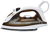 Bosch TDA 2360