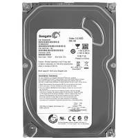 "Жесткий диск 3.5"" 500Gb Seagate (#ST3500312CS video#)"