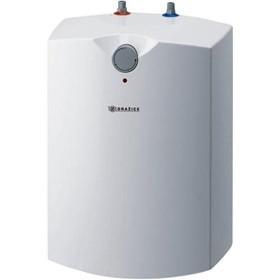 Электрический водонагреватель Drazice TO 15 IN (под моечный) - Интернет-магазин KPD 220 в Киеве