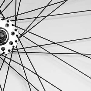 Велосипедные спицы