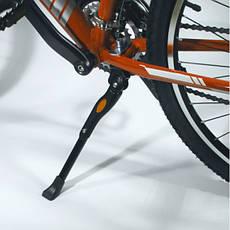 Підніжки велосипедні