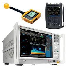 Радіовимірювальні прилади
