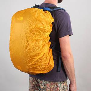 Накидки для рюкзаков, сумок