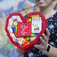"""Подарочный набор """"Хани"""" (mini). Подарок девушке, жене, женщине, любимой, сестре, маме, подруге."""