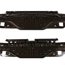 Задние панели кузова
