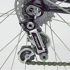 Велосипедні перекидки