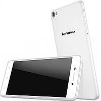 Lenovo S60-a White 3мес., фото 1