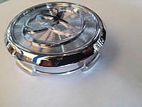 Заглушки (колпачки) в оригинальные литые диски Toyota Camry XV40 2006-2011 (Тойота Камри 40 кузов 2006г-2011г)