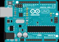 Arduino что это такое, и для его придумали.
