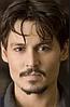 Чоловічі лофери TAPI (Польща) коричневого кольору. Дуже красиві та комфортні. Стиль - Джонні Депп, фото 7