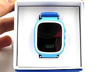 Умные детские часы Smart baby Watch Q60 | Умные Смарт Часы, фото 7