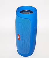 Портативная колонка JBL Charge 4   Синяя, фото 8