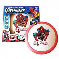 Детский электрический мяч Hoverball, фото 6