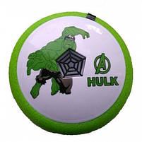 Детский электрический мяч Hoverball, фото 10