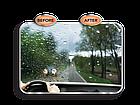 Антидождь для стекол автомобиля RAIN BRELLA | Жидкость для защиты стекла от воды и грязи, фото 4