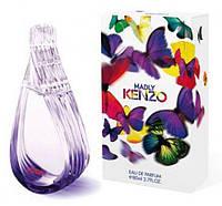 KENZO MADLY KENZO EDP 80 мл женская парфюмированная вода