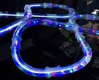 Светящиеся трубопроводные гонки 27 деталей Chariots Speed Pipes | Гоночный трек, фото 3