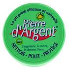 Чистячий засіб Pierre D'argent | Універсальний засіб для чищення, фото 2